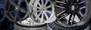 aftermarket wheels Norfolk Va Beach