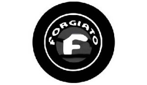 forgiato custom wheels Norfolk Va Beach