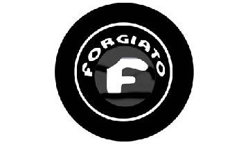 forgiato custom wheels Norfolk Va Beach