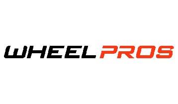 wheel pros custom wheels Norfolk Va Beach